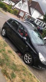 Vauxhall Corsa 1.2l LOW MILES