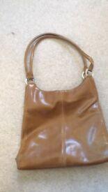 NEXT Brown handbag