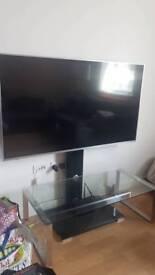 "65"" TV"