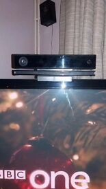 XBOX ONE KINECT SENSOR (with TV stand) NEED IT GONE ASAP