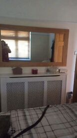Home from Home, North London Weekday Double Room in delightful house.