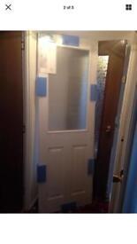 interior door 🚪
