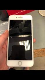 iPhone 7 Plus - 128GB (NEW)