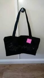 New Ladies Shopper Bag