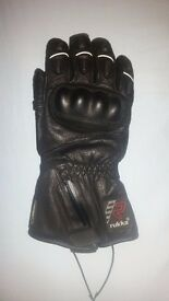 Rukka R-Star Motorcycle Gloves