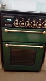 Cooker in great condition