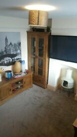 Two bedroom house in Maidstone