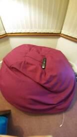 Massive beanbag for sale