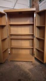 NEXT dvd / blu-ray cabinet. Excellent condition