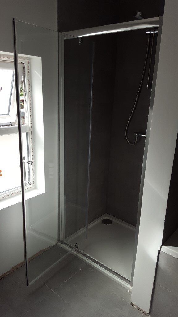 Shower Door 900mm Ads Buy Amp Sell Used Find Great Prices