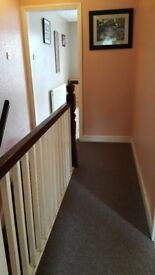 Room to rent available in Selly Oak/Harbone