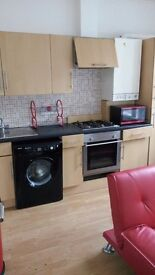 QUALITY 1 BED FLAT ROATH DEAL DIRECT WITH LANDLORD