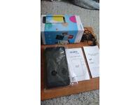 NEW BOXED ALCATEL PIXI 4 - ASDA MOBILE