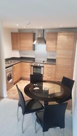 Friars Wharf Riverside Development .One Bedroom Modern Luxury Furnished Apartment