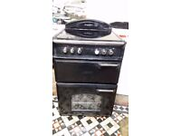 Leisure Cermic Plates Electric Cooker With Free Delivery
