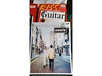 Joblot TAB Guitar instruction books x 18: Great bargain