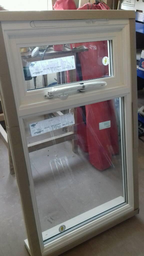 Jeld Wen Pre Painted Timber Dglazed Window 625 X 1045 Brand New Rrp 285 In Penzance Cornwall Gumtree