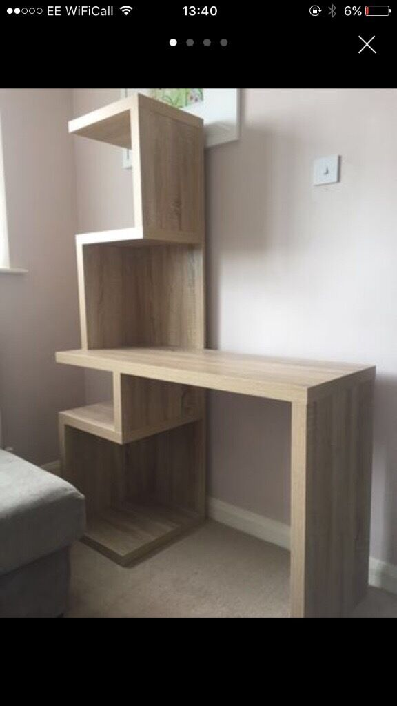 Next logan deskin Colchester, EssexGumtree - Next Logan desk Excellent condition. Hardly been used. Just over a year old. Still available on next in white