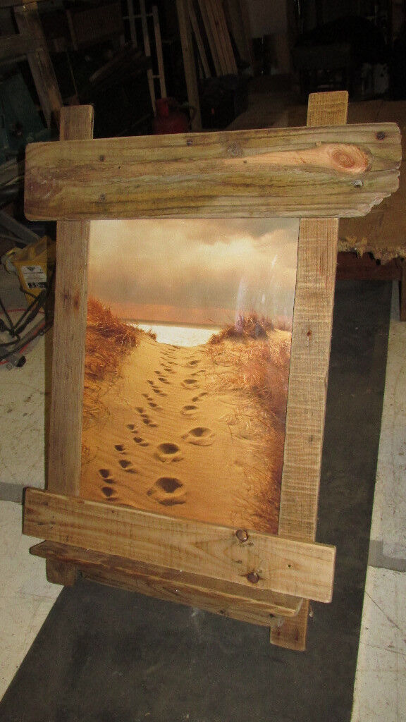driftwood picture