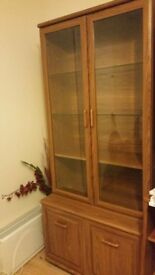 Selve or cabinet