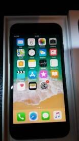 IPhone 7 32gb 02 Matt Black
