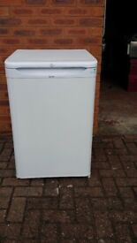 Fridge - Under counter by Indesit - Very Clean Condition