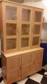 Display Unit for sale