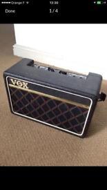 70s vox amp
