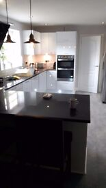 Joiners , Kitchens fitted includes all work, small jobs/ Stairs/ Windows/ / timber