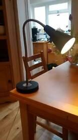 Ikea lamp £5