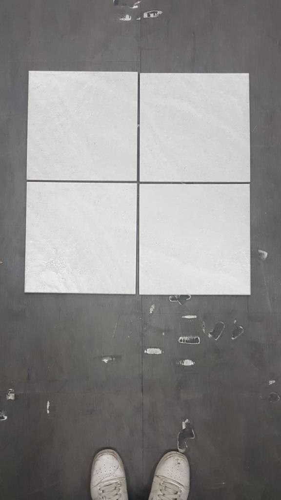 light grey ceramic floor tiles in wembley london gumtree