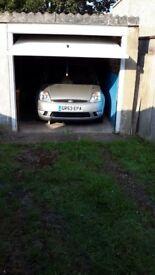 Ford Fiesta 1.4 ghia