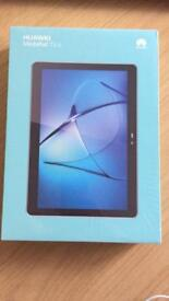 HUAWEI MediaPad T3 10 (AGS-W09)