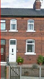 To let, 3 bedroom house on Doncaster Road, Crofton, Wakefield. WF4