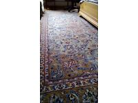 Oriental & Persian rugs for sale