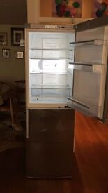 BOSCH Fridge Freezer, 65cm, excellent condition, cheap!