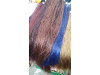 wigs braids