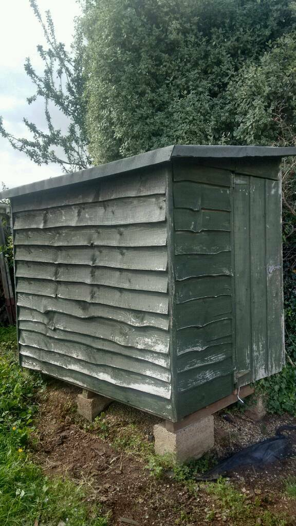 garden sheds exeter contemporary garden sheds exeter for inspiration decorating - Garden Sheds Exeter