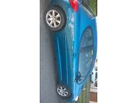 Peugeot 207 1.6 HDI Sport 2008 QUICK SALE due to buying new car