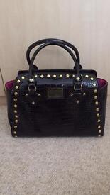 Lipsy Handbags