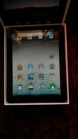 ipad 1 generation 64 gb WiFi only