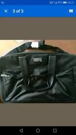 Jimmy Choo weekend bag brand new