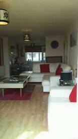 room to let in hse on lancing beach