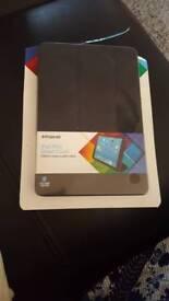 Polaroid ipad mini smart cover for ipad mini 4