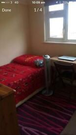 Single room to let in Brighton
