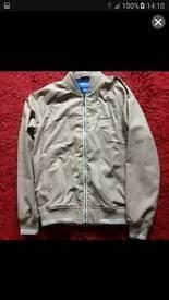 Adidas Jacket/Bomber