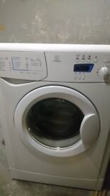 Washing machine spares repair