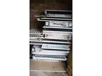 Job Lot of 20+ Radiators NEW OLD STOCK CLEARANCE Ideal Extension etc