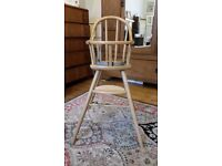 IKEA Gulliver High Chair
