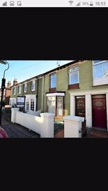 4+ Bedroom house to let Colchester